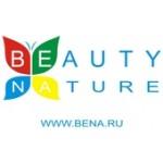Бьюти Нэйчер, Магазин