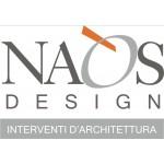 Naos Design Srl