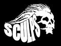 Sculps GmbH