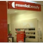 Essential Beauty Elizabeth