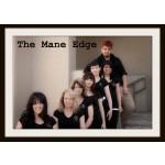 Mane Edge Hair Salon