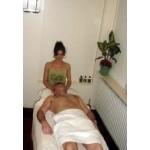 Sasa Massage Salon