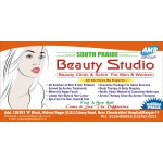 AMB BEAUTY STUDIO