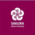 Sakura Dance & Beauty