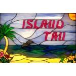 Island Tan