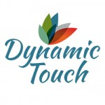 Dynamic Touch @RauschPT