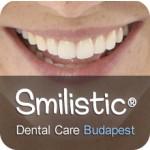 Smilistic® Dental Care