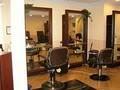 Abba Salon and Day Spa