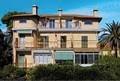 Residence Villa Alda
