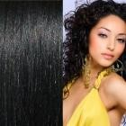 Culture Hair By KT\\\\\\\'s The Finest Quailty Hair Manufacture