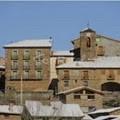Casa Maneló