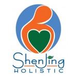 Shen Jing Holistic