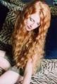 Lisha's Hair Extensions