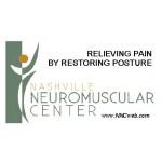 Nashville Neuromuscular Center