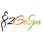 2GoSpa - San Diego Massage  Facials  Manicure  Pedicure