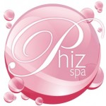 Phiz Spa