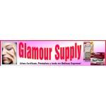 Centro de Estetica Glamour & Glamour Supply