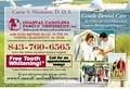 Coastal Carolina Family Dentistry, LLC