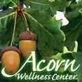 Acorn Wellness Center Chiropractic & Massage