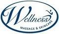 Wellness Massage &Skincare
