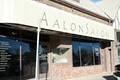 Aalon Salon