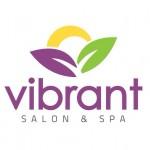 Vibrant Salon & Spa