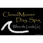 CloudMover Day Spa