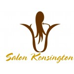 Salon Kensington