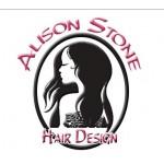 Alison Stone Hair Designs