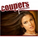 COUPERS - Friseure