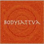 Bodysattva Healing Arts Center
