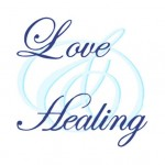 LoveHealing Massage Studios