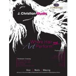 J.Christian Studio