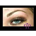 Permanently Perfect - Semi Permanent Makeup