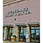 D\\\'Elegance Salon & Day Spa