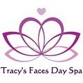 Tracy\'s Faces Holistic Day Spa