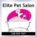 Elite Pet Salon