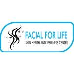 Facial For Life