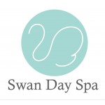 Swan Day Spa