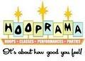 Hooprama Hoop & Hula Hoop Classes Nashville