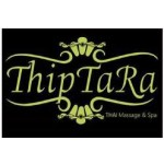 Thiptara Thai Massage and Spa