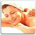 EveryBody Massage, Inc.