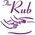 The Rub