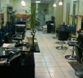 Hairdoctors Specialty Salons : Country Club Plaza