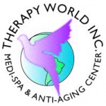 Therapy World Inc