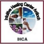 Intuitive Healing Center Antioch (IHCA)