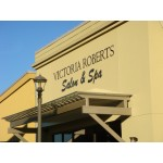 Victoria Robert\'s Salon and Spa