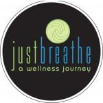 Just Breathe Wellness - Massage and Alternative Healing