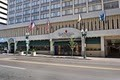 Holiday Inn Select Downtown Memphis