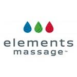 Elements Massage Gilbert